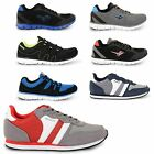 NEW MENS GOLA RUNNING TRAINERS BOYS GYM WALKING SHOCK ABORSBING SPORTS SHOES