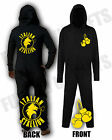 Rocky Balboa One piece, Jumpsuit, Pyjamas, Loungers, Nightwear, All in One