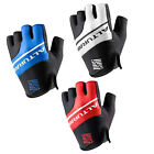 Altura Team Progel Mitts All Sizes All Colours