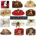 Snuggle Pod Dog Bed & Cat Bed - 7 Super Stylish Designs to Choose From - Medium