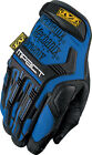 Mechanix M-Pact Impact Protection Gloves