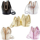 Fashion Women Handbag Shoulder Bags Tote Purse Satchel PU Leather  Messenger Bag
