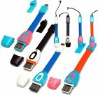 Micro USB Charging Sync Cable Keychain for Samsung LG HTC Lumia Sony Xperia