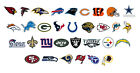 NFL Pet Dog Collar Bandanas for all 32 NFL Teams in small, medium, or large