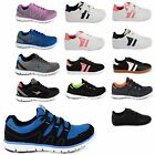 BOYS GIRLS CHILDRENS KIDS INFANTS GOLA CASUAL RUNNING TRAINER SCHOOL SKATE SHOES
