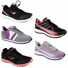Womens Ladies Gola Casual Lace Up Running Trainers Gym Jogging Sneakers Shoes