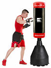 Sporteq Free Standing,Heavy Duty Boxing Punch bag,Kicking, Martialarts,Punchbag,