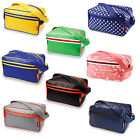 Cabin Max Arezzo Ryanair Small Second Hand Luggage Travel Shoulder Flight Bag