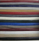 "5/8"" Hydem Marine Vinyl Welt Boat Upholstery Trim - Sold by the Yard"