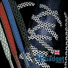 3M Reflective Flat Shoelaces Sports Safety Triathlon Running Sport Laces Pair UK