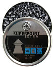 RWS Super Point Extra 177 Airgun Pellets .177 4.5mm in 50, 100, 500 Hunting/Pest