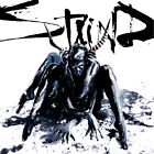 Staind - Staind CD Sealed ! New ! Self Titled