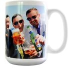 large mugs for sale