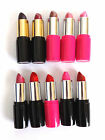 Collection 2000 Lipstick ~ NEW DAMAGED TIPS ~ Rare Shades ~ Pick A Shade