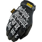 New Mechanix Original Mechanics Work Race Gloves Hunting Cycling Paintballing
