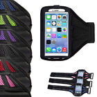 TB Sports Running Cycling Mesh Armband Phone Case Cover For iPhone 6/6 PLUS CA1