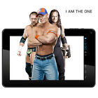 """10.1"""" Quad Core Android 4.4 KitKat Tablet 16GB+2GB Bluetooth 10 inch Google"""