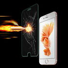 Premium Real Tempered Glass Film Screen Protector For 2015 iPhone 6S/6S Plus