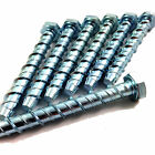 M6 M8 M10 M12 M14 M16 HEX HEAD SELF TAPPING CONCRETE ANCHOR BOLTS THUNDERBOLT