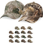 MEN CAMO, CAMOUFLAGE CAP, MOSSY OAK, REALTREE, ADVANTAGE, FLEX-STRAP, ADJUSTABLE