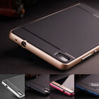 New 2 in 1 iPaky Hybrid PV Bumper TPU Soft Rubber Case Cover For HUAWEI P8  jhp7