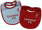 LIVERPOOL FC BABIES T SHIRT SHORTS SET KIT BABY SHORT SLEEVE PRAM SUIT LFC