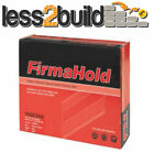 Paslode compatable 1st Fix nails. 50mm, 63mm, 75mm, 90mm Firmahold No Gas