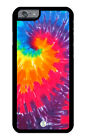 iPhone Case Premium Protective Cover Tie Dye Abstract