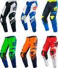 2016 Fox Racing 180 Race Pants - Motocross Dirtbike MX ATV Mens Riding Gear