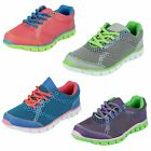 Children Reflex Trainers Style - H4346