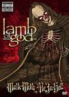 Lamb of God - Walk With Me In Hell (DVD, 2008) 2 Disc Edition
