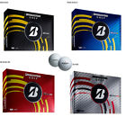 Bridgestone Tour B330 Golf Balls 2014 Model B330, B330 Soft, B330 RX or B330 RXS