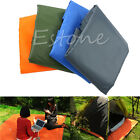 1PC New Large 220CM X 150CM Bundle Waterproof Picnic Beach Outdoor Camping Mat