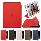 """Smart Magnetic Case Slim Leather Stand Folding Cover For Apple iPad Pro 12.9"""""""