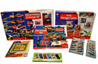 Childrens Kids Toy Cars Garages Sets Roadway Play Mats Christmas Gift Selection