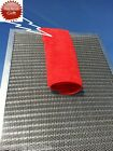SUPERB AIR FILTER ELECTROSTATIC WASHABLE PERMANENT REUSABLE HOME FURNACE A/C !!