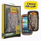 New! Otterbox Defender Series cas фото