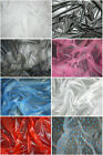 Sexy Vinyl Fetish adult baby  Quality 100% PVC Fabric by Two Yard