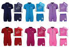 Classic Baby Wetsuit Starter Swim Set - Wetsuit + Towel + Nappy + Bag