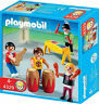 * Playmobil * School Band 4329 * Brand New Boxed *