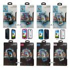 life proof phone cases - New! Authentic LifeProof Fre / Nuud Samsung Galaxy S4 SIV WaterProof Phone case
