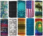 Внешний вид - ORIGINAL BUFF MULTIFUNCTIONAL HEADWEAR - NECK GAITER - BANDANA - select colors