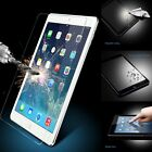 9H Real Premium Tempered Glass Screen Protector Film For Apple iPad Mini 1 2 3 4