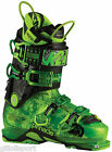 K2 PINNACLE 130 SKI Boot Men Scarpone Sci Uomo FREERIDE 2015/2016 1052103.1.1