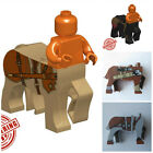 Custom CENTAUR BODY for Lego Minifigures Castle Fantasy Narnia -Pick your Style