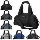 Eastpak Compact Holdall / Duffel Bag ideal for Travel, Work, Gym, Sports & More