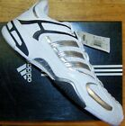 Volleyball Shoes Adidas Lightster White 668060 Women size 10.5 and 11.5 M New