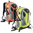 36L Outdoor Sports Backpack Travel Hiking Camping Rucksack Bike Bag