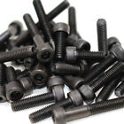 2BA 4BA 6BA SOCKET CAP SCREWS ALLEN KEY BOLTS HEX ELELCTRICAL MODEL MAKING