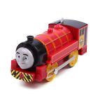 GENIUNE FISHER PRICE TRACKMASTER THOMAS MOTORIZED BATTERY TRAIN -VICTOR HEAD
